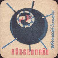 Pivní tácek aktienbrauerei-burgerbrau-9-zadek-small