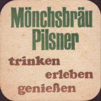Pivní tácek aktienbrauerei-monchsbrau-1-small