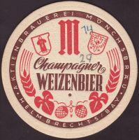 Pivní tácek aktienbrauerei-monchsbrau-2-small