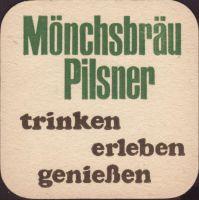 Pivní tácek aktienbrauerei-monchsbrau-3-small