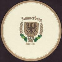 Bierdeckelaktienbrauerei-simmerberg-1-oboje-small
