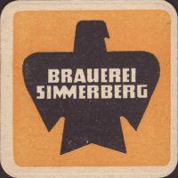 Bierdeckelaktienbrauerei-simmerberg-2-small