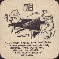 Bierdeckelaktienbrauerei-simmerberg-2-zadek-small