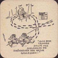 Bierdeckelaktienbrauerei-simmerberg-3-zadek-small