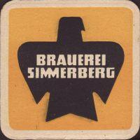 Bierdeckelaktienbrauerei-simmerberg-4-oboje-small