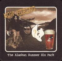 Beer coaster alaskan-1-small