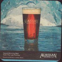 Beer coaster alaskan-10-small