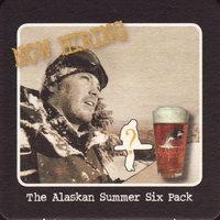 Pivní tácek alaskan-4-small