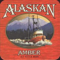 Beer coaster alaskan-5-small
