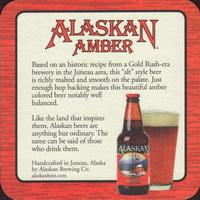Beer coaster alaskan-5-zadek-small