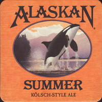 Beer coaster alaskan-6-small