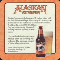 Beer coaster alaskan-6-zadek-small