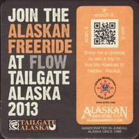 Beer coaster alaskan-7-zadek-small