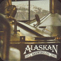 Beer coaster alaskan-8-small