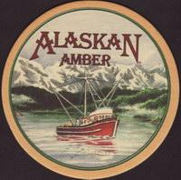 Pivní tácek alaskan-9-small