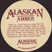 Pivní tácek alaskan-9-zadek-small