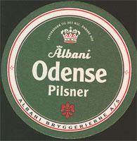 Pivní tácek albani-1-oboje
