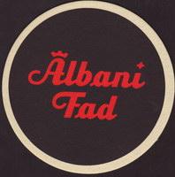 Pivní tácek albani-8-oboje-small