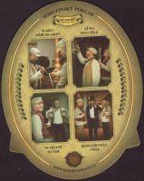 Beer coaster albert-zamecky-resort-sobotin-1-zadek-small