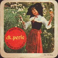 Pivní tácek albra-brasserie-ck-perle-1-small