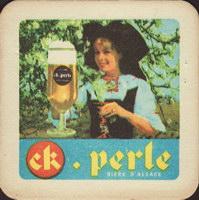 Pivní tácek albra-brasserie-ck-perle-2-small