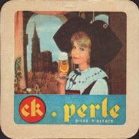 Pivní tácek albra-brasserie-ck-perle-3-small