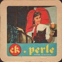 Pivní tácek albra-brasserie-ck-perle-4-small