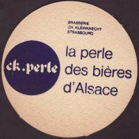 Pivní tácek albra-brasserie-ck-perle-5-small