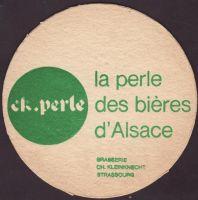 Pivní tácek albra-brasserie-ck-perle-5-zadek-small