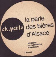 Pivní tácek albra-brasserie-ck-perle-6-small