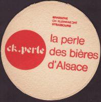 Pivní tácek albra-brasserie-ck-perle-6-zadek-small