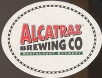 Beer coaster alcatraz-1