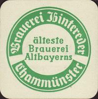 Pivní tácek alfons-hintereder-1-zadek-small