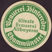 Pivní tácek alfons-hintereder-2-small