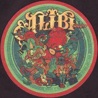 Pivní tácek alibi-1-oboje-small