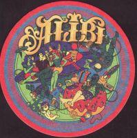 Pivní tácek alibi-2-oboje-small