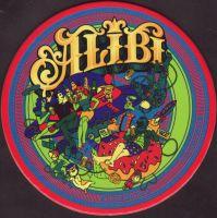 Pivní tácek alibi-3-small