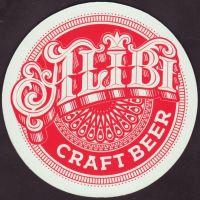 Pivní tácek alibi-3-zadek-small