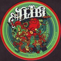 Pivní tácek alibi-4-small