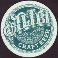 Pivní tácek alibi-4-zadek-small