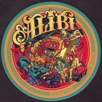 Pivní tácek alibi-5-small