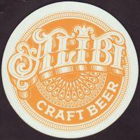 Pivní tácek alibi-5-zadek-small
