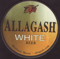Beer coaster allagash-2-zadek-small