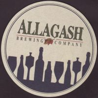 Beer coaster allagash-3-small