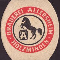 Pivní tácek allersheim-10-small