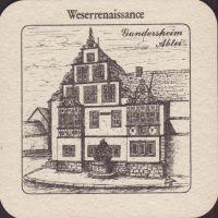 Pivní tácek allersheim-11-zadek-small