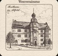 Pivní tácek allersheim-2-zadek-small