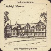 Pivní tácek allersheim-9-zadek-small