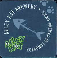 Pivní tácek alley-kat-1-zadek