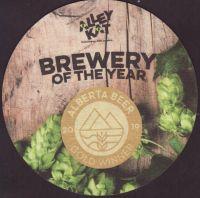 Pivní tácek alley-kat-2-small